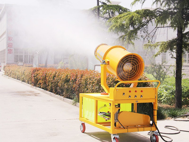 WF-60G-Site-special-dust-reduction-machine.jpg