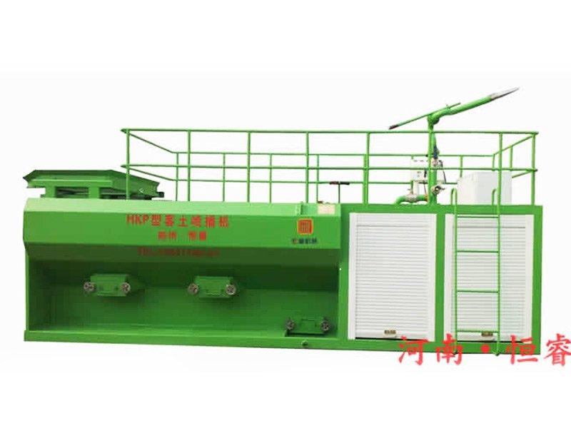 HKP-100-Hydroseeder_02