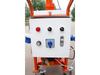 HN1 putty spraying machine